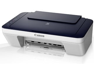 canon pixma e404 driver download - Canon My Image Garden Download
