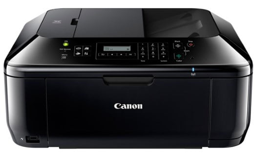 Canon Pixma Mx430 Driver Download