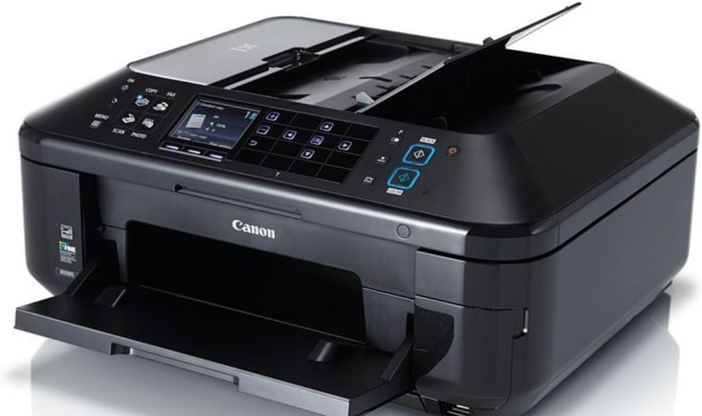 Canon Ir3300 Driver Downloads Europe