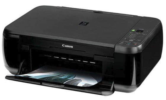 canon pixma mp280 printer drivers download support software. Black Bedroom Furniture Sets. Home Design Ideas